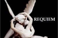 Requiem Mozart yn de Sint-Piter te Grou