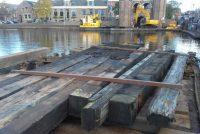 Súdwest-Fryslân kiest foar duorsume oplossing yn wetterbou
