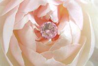 Diamant 'Pink Legacy' feild foar 44 miljoen euro