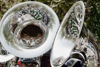 Tema NBE-komposysjekriich 2020: Roll over Beethoven