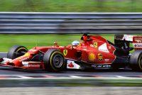 Formule 1 komt nei alle gedachten nei Nederlân