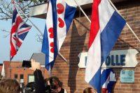 Skoallen kinne Fryske les ferbetterje, de provinsje betellet