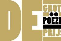 147 bondels yn 'e beneaming foar earste Grutte Poëzijpriis