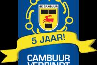 Stichting Cambuur Verbindt lûkt trije ambassadeurs oan