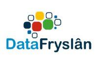 DataFryslân makket gearwurkjen mei data mooglik