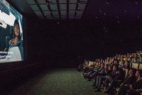 Fyftjin foarpremjêres yn programma Internationaal Filmfestival Assen