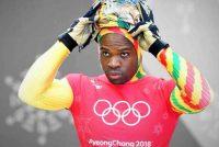 Crowdfunding moat karriêre fan Olympyske topsporter rêde