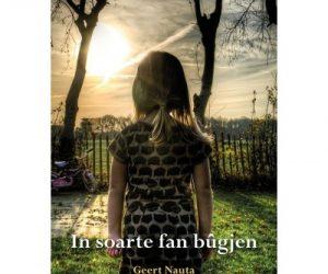Rike risping Fryske boeken