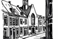 Frysktalige tsjerketsjinst 28 juny 2020