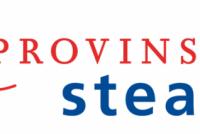 Feestlike lansearring kampanje Steateferkiezingen