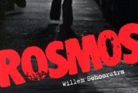 2 – 31 maart: Moanne fan it Fryske boek
