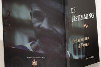 Boek en film 'De Bestimming' presintearre
