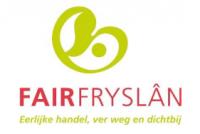 Fairtrade wint terrein yn Fryslân