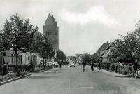 Stichting Bildts Aigene hevelet doarpsargyf Minnertsgea oer