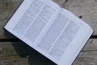 Graet Hylper Wordebook feastlik útreekt