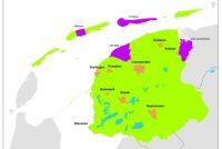 Fryske Akademy wol mear ûndersyk nei net-Fryske tongslaggen yn Fryslân