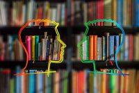 Fyftjin persint Bybpanel minder iensum tanksij de biblioteek