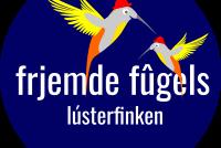 Jan Schokker: Lústerfinken