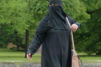 Kristlik ûnderwiis yn 'e knipe troch otterdoks-islamityske skoallen?
