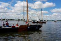 Prolooch sylseizoen Burgumer Mar
