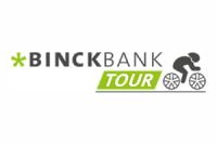 Aalter dit jier start- én oankomstplak yn BinckBank Tour
