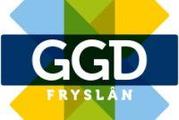 GGD Fryslân smookfrij