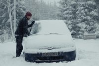 Oerlibbers Utøya fertelle harren ferhaal yn slotôflevering 'Terreur'