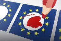 De EU, de regio's en de takomst