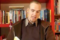 Twa nije boeken fan Janneke Spoelstra