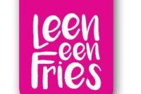 Lien in Fries