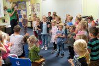 Lanlike muzykmetoade lansearret Frysk oanbod