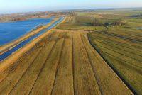 Goed 2,7 miljoen euro foar natuer en rekreaasje yn Alde Feanen