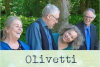 Olivetti sjongt yn Himpens