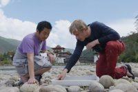 Op reis troch Bhutan