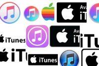 iTunes ferdwynt, dit binne de opfolgers