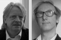 Jensma en Wolf warskôgje foar efterútgong stúdzje Frysk