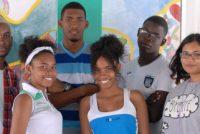 Dreamen fan Curaçao