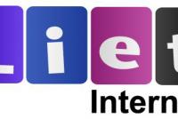Liet International 2020 yn Deensk Noard-Sleeswyk