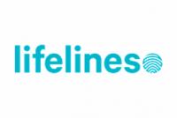 Lifelines en Certe smite de lapen gear
