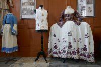 Tsjerkepaad Raerd: aadlike klaaiïng