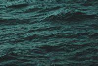 150 deaden by skipsramp Middellânske See