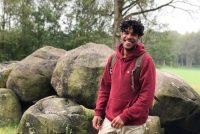 3 op Reis: reizgje yn en om Nederlân