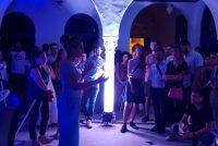 LUNA Collective te gast op mediakeunstfestival SEE Djerba (Tunezië)