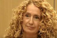 Kriget Paula Rotger 200 tûzen euro boete foar Katalaansk praten?