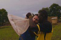 Gjin stekmich, gjin malaria: bysûnder eksperimint yn Burkina Faso