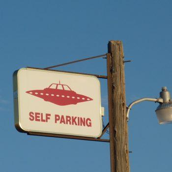 'Bestoarming' Area 51 ferrint rêstich