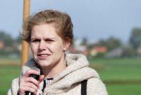 Meartalichheid bedriging foar it Frysk?