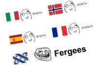 Dit is ús taal