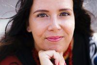 Joana Duarte heechlearaar twatalich ûnderwiis yn Amsterdam