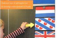 Tom Dijkstra: Betinking Slach by Warns in mienskipsdei (2)